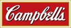 Our Customer - Campbell's