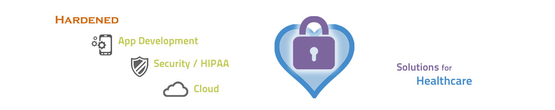 Correlative - HIPAA Application Development